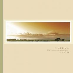 ハワイコーラスのやすらぎのハーモニー HARUKA
